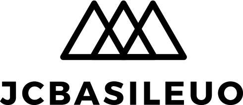 JC Basileuo
